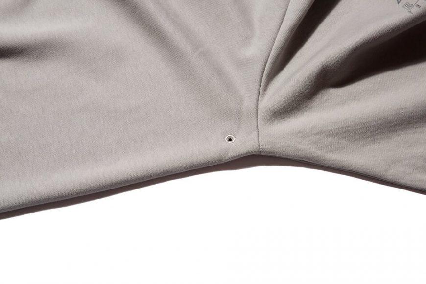 REMIX 310(六)發售 17 AW RMX WR Pullover (3)