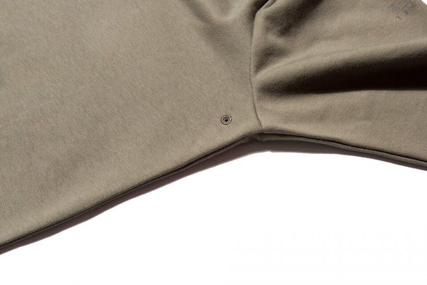 REMIX 310(六)發售 17 AW RMX WR Pullover (9)