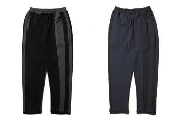 AES 414(六)發售 18 SS Reconstruct Sweatpants (0)
