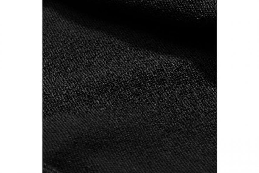 AES 421(六)發售 18 SS Logo Zip Hoodie (8)