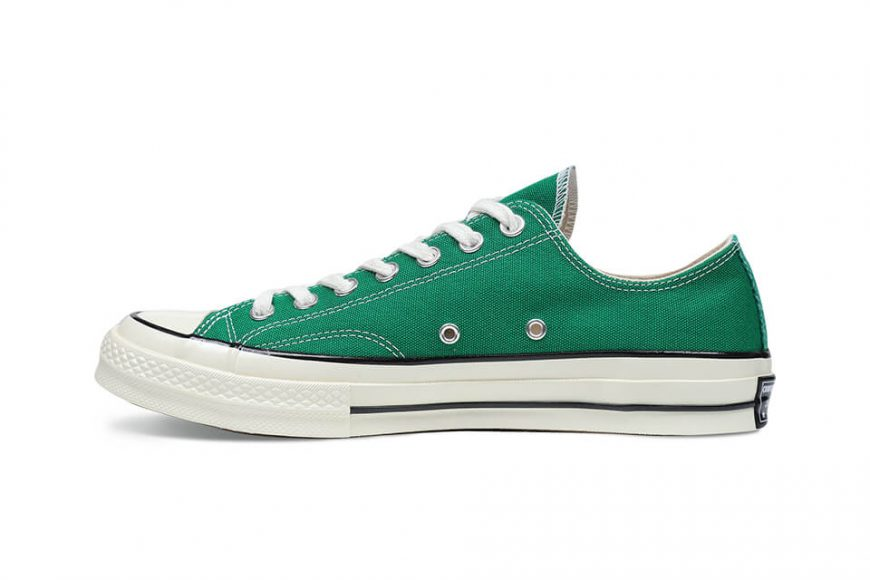 CONVERSE 18 SS 162057C Chuck Taylor All Star '70 Low (2)