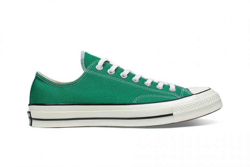 CONVERSE 18 SS 162057C Chuck Taylor All Star '70 Low (3)