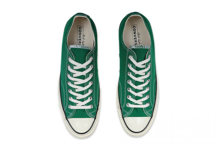 CONVERSE 18 SS 162057C Chuck Taylor All Star '70 Low (4)