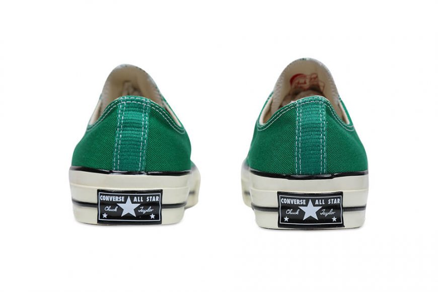 CONVERSE 18 SS 162057C Chuck Taylor All Star '70 Low (5)