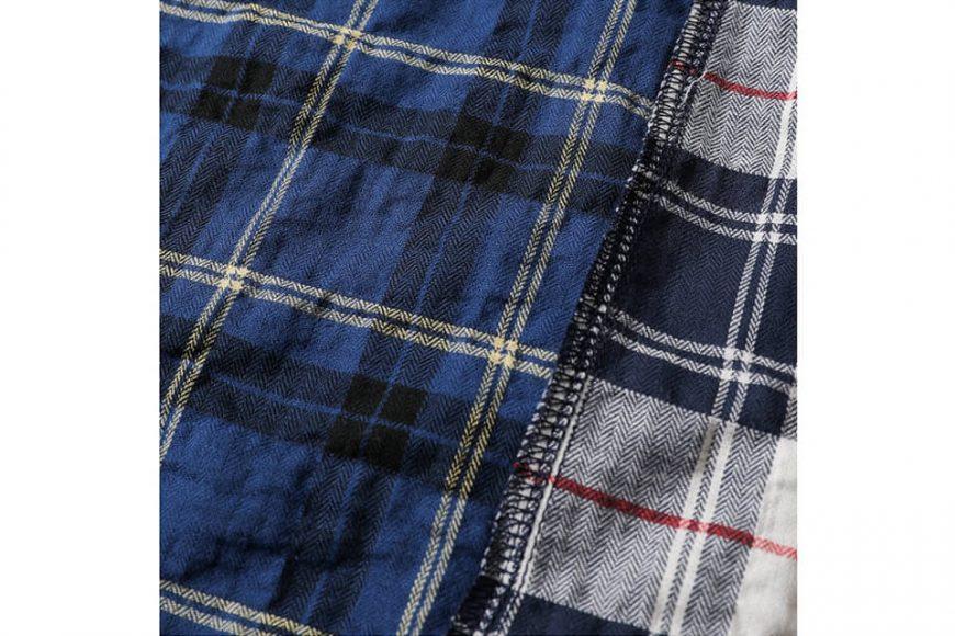 AES 519(六)發售 18 SS Reconstruct Shirt (9)