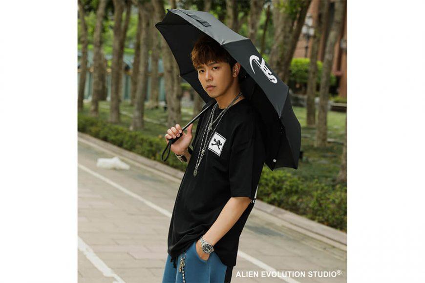 AES 526(六)發售 18 SS Water Resistant Umbrella (1)