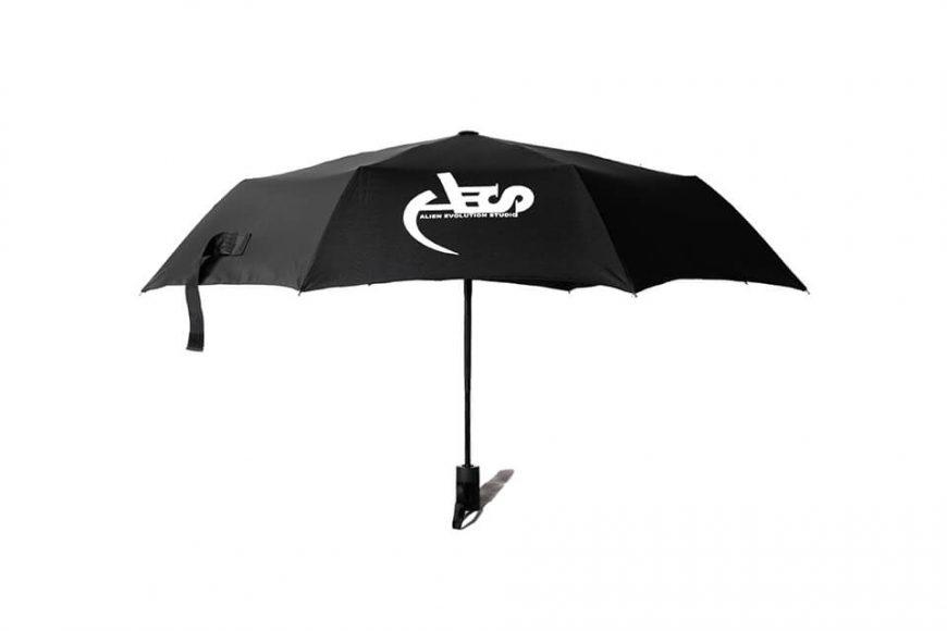 AES 526(六)發售 18 SS Water Resistant Umbrella (2)