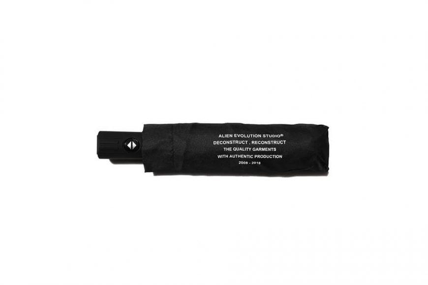 AES 526(六)發售 18 SS Water Resistant Umbrella (3)