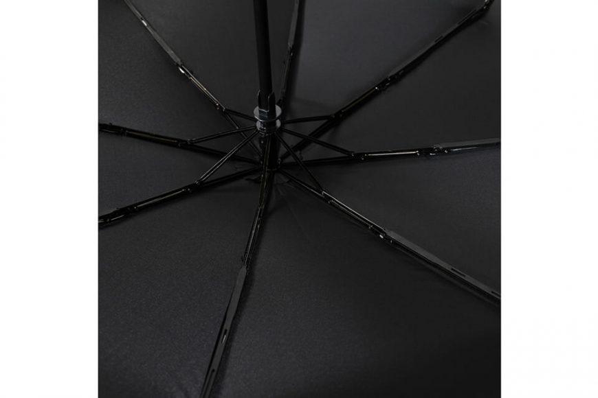 AES 526(六)發售 18 SS Water Resistant Umbrella (5)