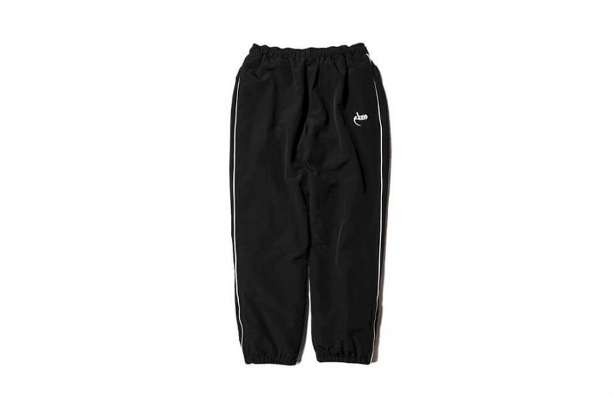 AES 55(六)發售 18 SS 3M Reflective Water Resisant Track Pants (4)
