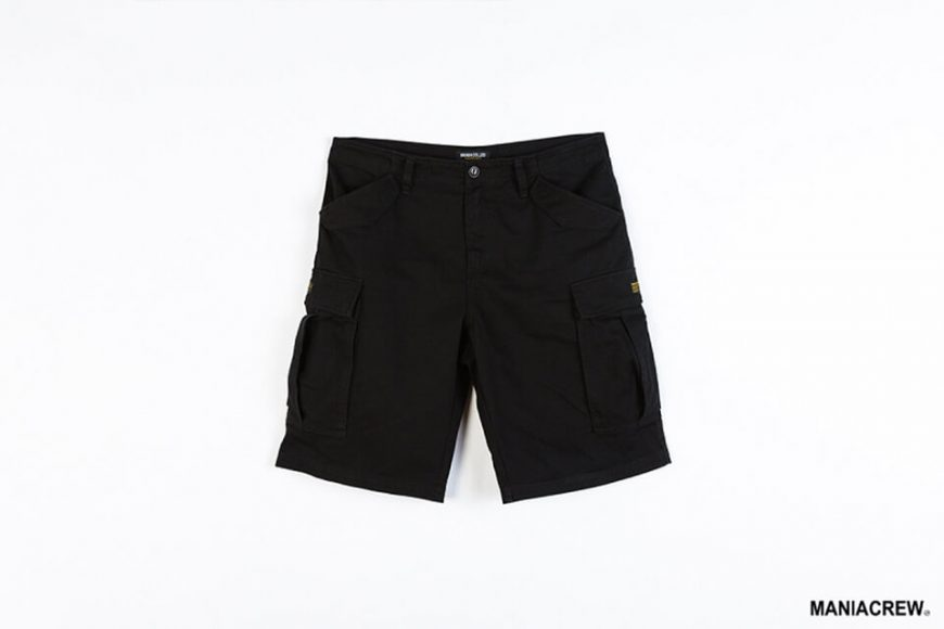 MANIA 516(三)發售 18 SS Regular Cargo Short (16)