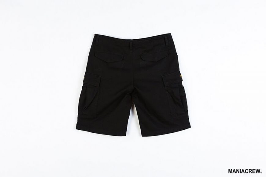 MANIA 516(三)發售 18 SS Regular Cargo Short (17)