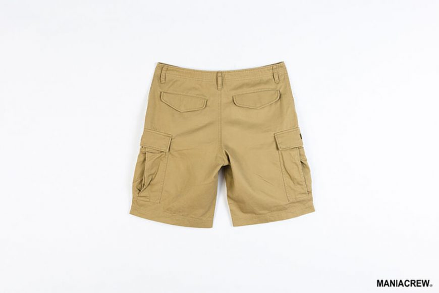 MANIA 516(三)發售 18 SS Regular Cargo Short (19)