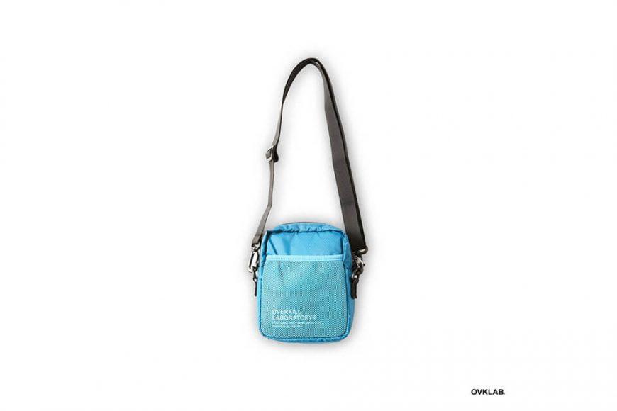OVKLAB 523(三)發售 18 SS Quick Pocket Bag (10)
