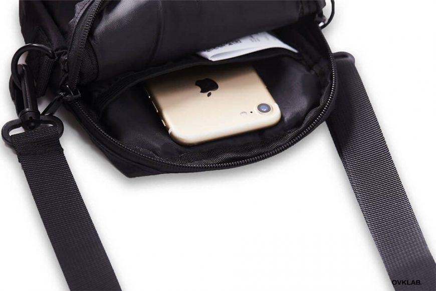 OVKLAB 523(三)發售 18 SS Quick Pocket Bag (7)