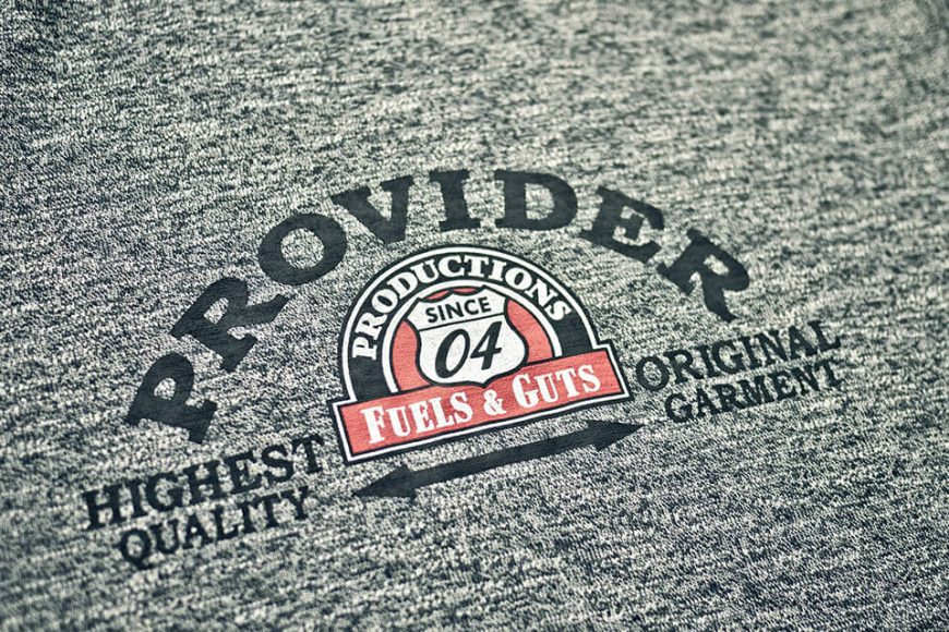 PROVIDER 54(五)發售 18 SS Route Tee (12)
