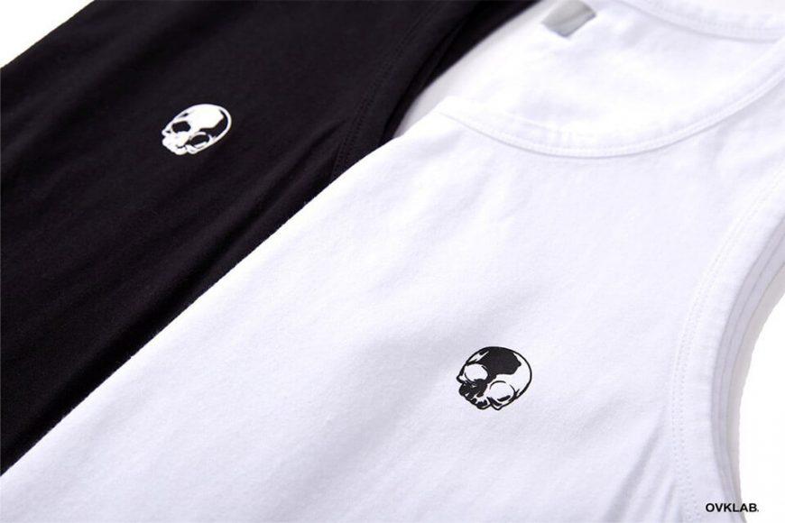 OVKLAB 615(五)發售 18 SS Logo Tank Top (2)