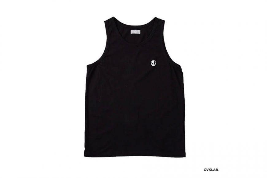 OVKLAB 615(五)發售 18 SS Logo Tank Top (9)
