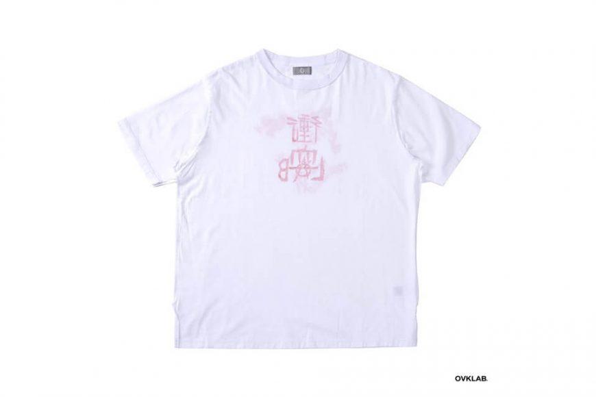 OVKLAB 629(五)發售 18 SS ANTI Tee (2)