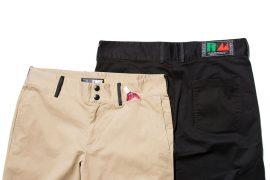 REMIX 614(六)發售 18 SS Tech Chino Pants (2)