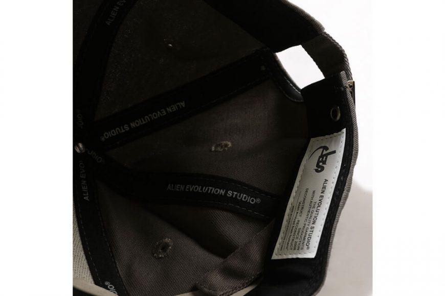 AES 77(六)發售 18 SS Aes Logo Cap (3)
