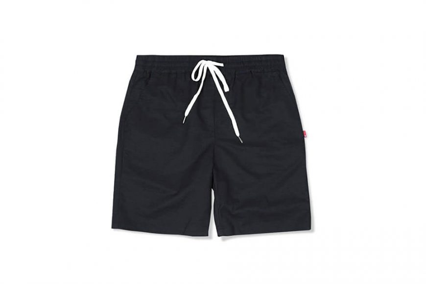B-SIDE 18 SS BS 07 Shorts (11)