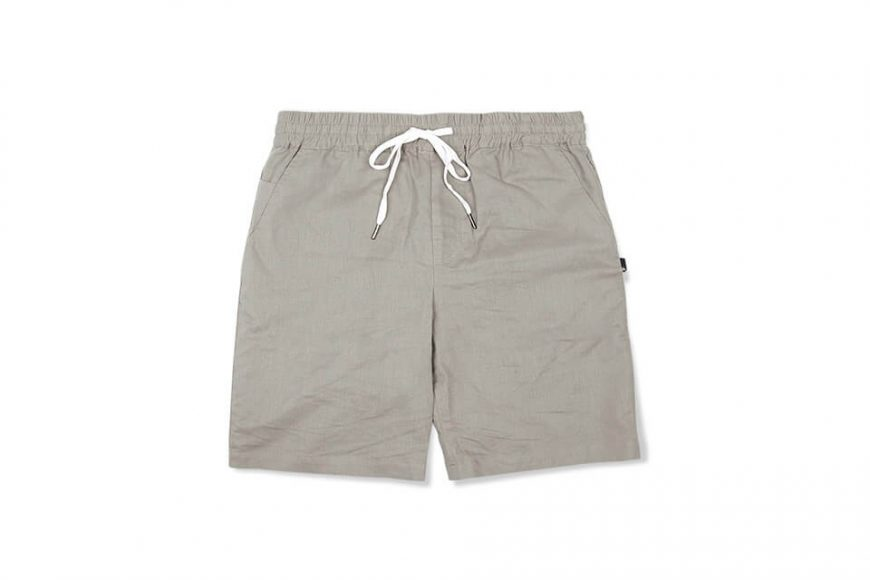 B-SIDE 18 SS BS 07 Shorts (6)