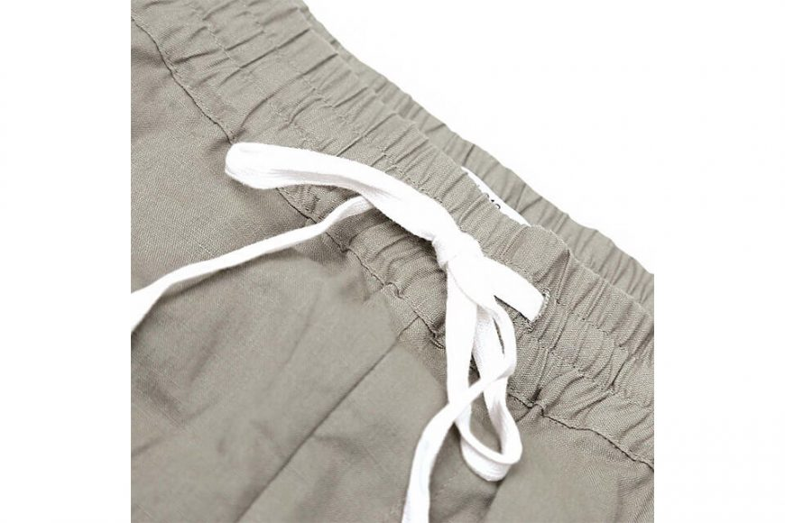 B-SIDE 18 SS BS 07 Shorts (8)