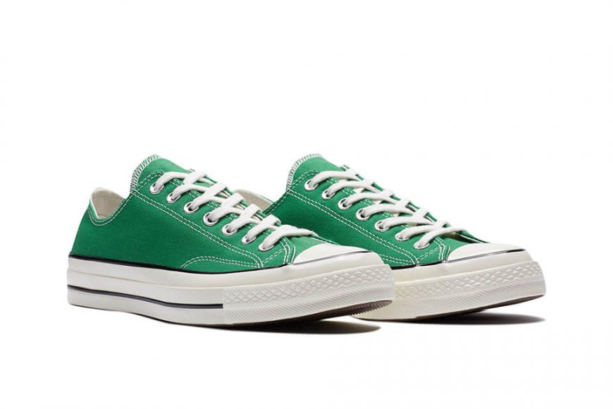 CONVERSE 18 FW 161443C Chuck Taylor All Star '70 Low (2)