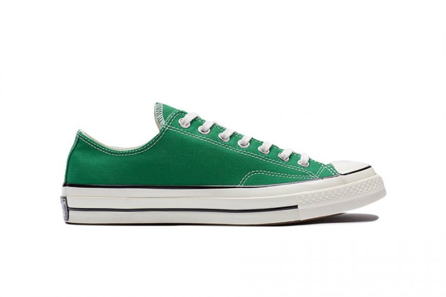 CONVERSE 18 FW 161443C Chuck Taylor All Star '70 Low (4)