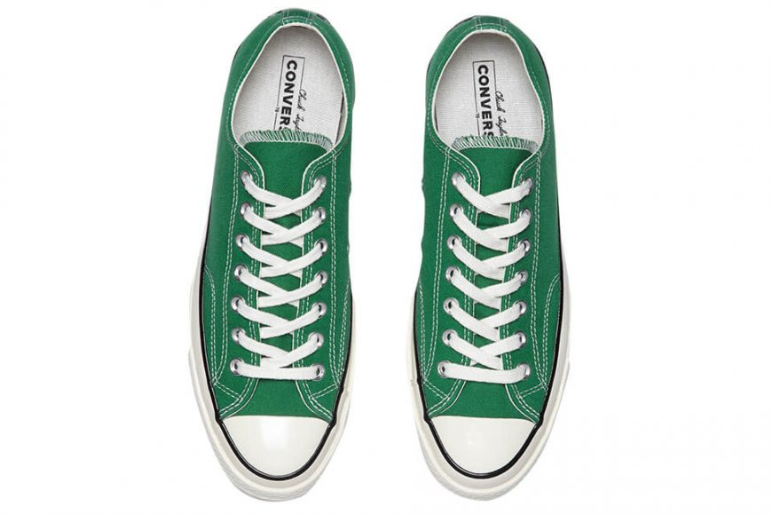 CONVERSE 18 FW 161443C Chuck Taylor All Star '70 Low (6)