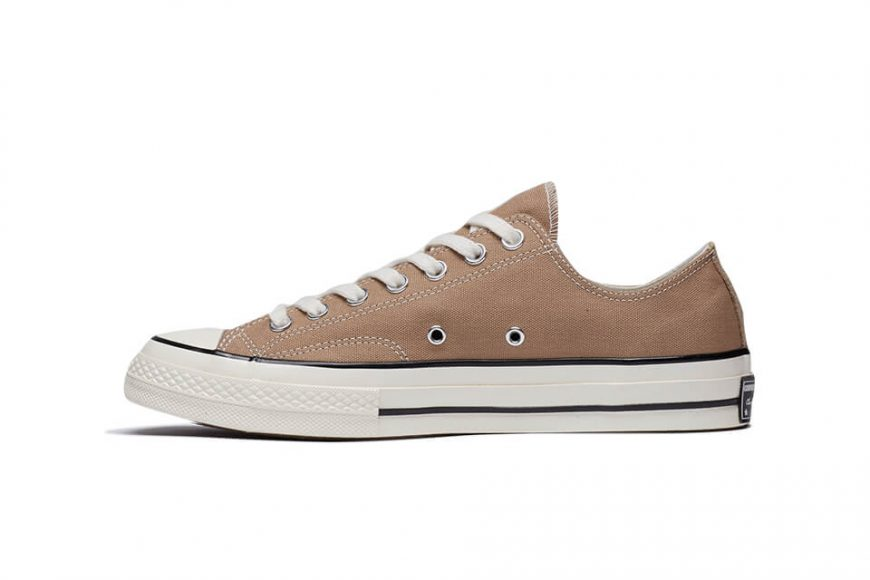 CONVERSE 18 FW 161504C Chuck Taylor All Star '70 Low (3)