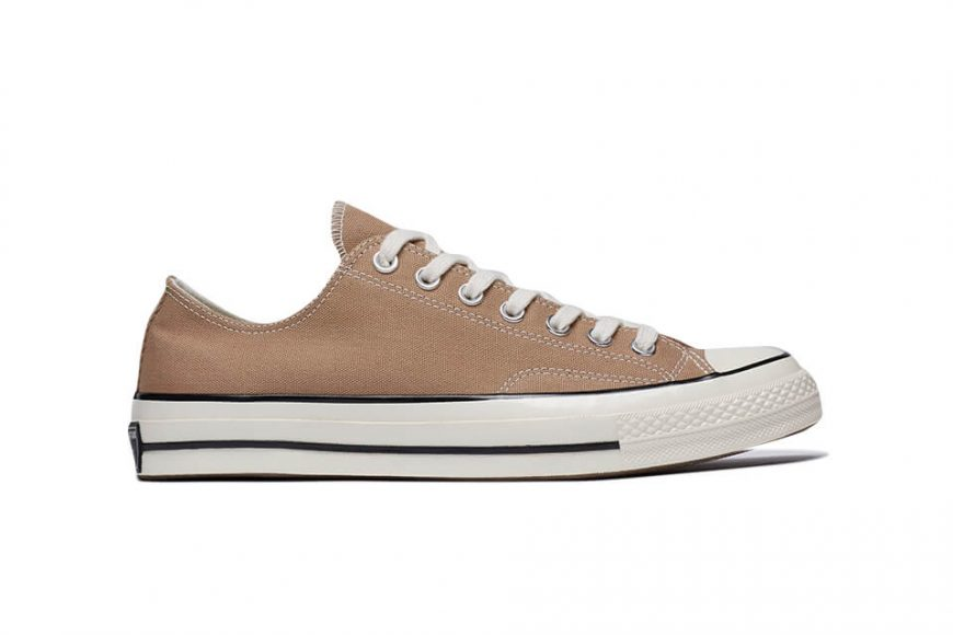 CONVERSE 18 FW 161504C Chuck Taylor All Star '70 Low (4)