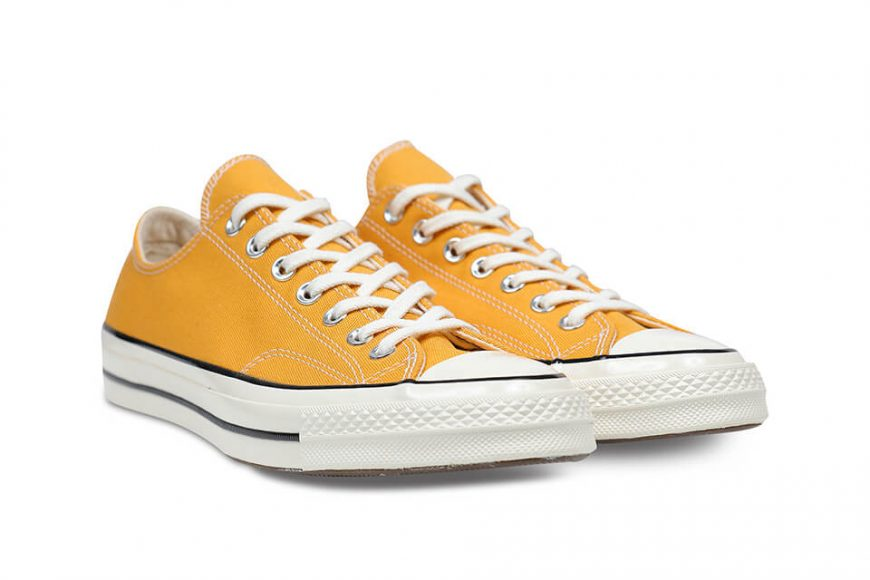 CONVERSE 18 SS 162063C Chuck Taylor All Star '70 Low (2)