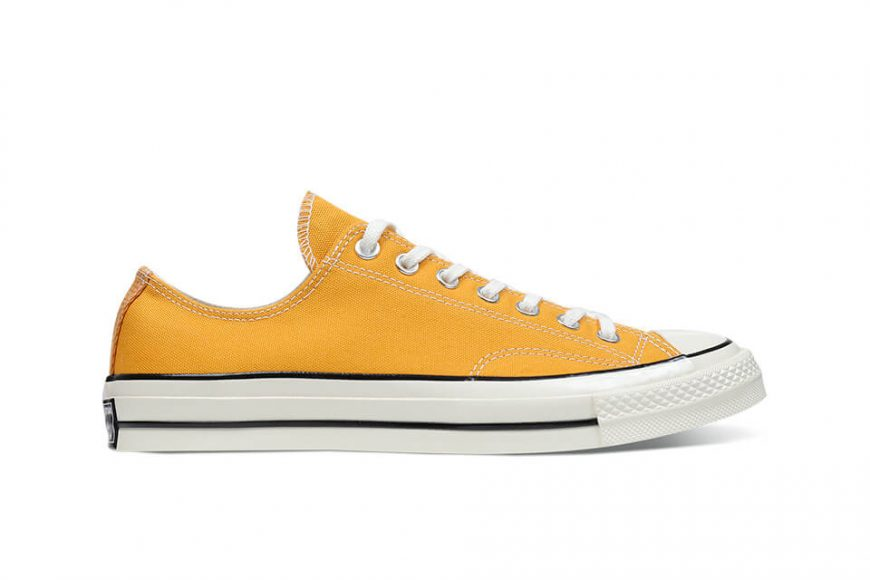 CONVERSE 18 SS 162063C Chuck Taylor All Star '70 Low (4)