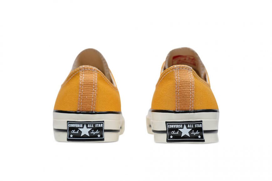 CONVERSE 18 SS 162063C Chuck Taylor All Star '70 Low (5)