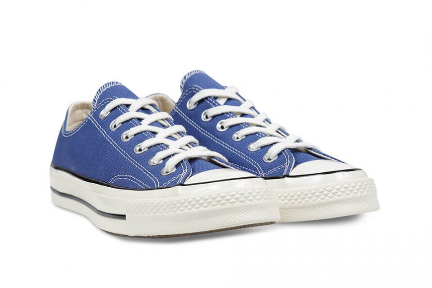 CONVERSE 18 SS 162064C Chuck Taylor All Star '70 Low (2)