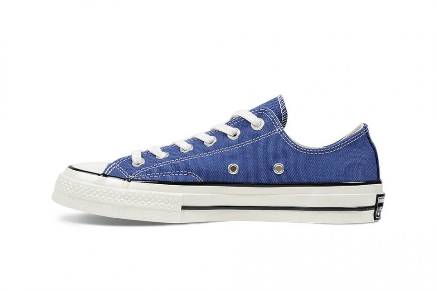 CONVERSE 18 SS 162064C Chuck Taylor All Star '70 Low (3)