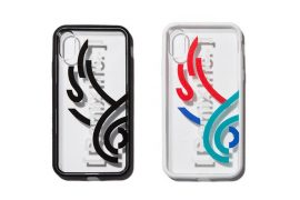 REMIX 18 SS Mod IPhone Case #1 (0)