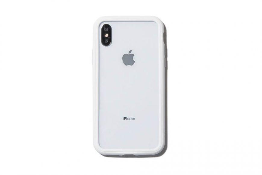 REMIX 18 SS Mod IPhone Case #1 (2)