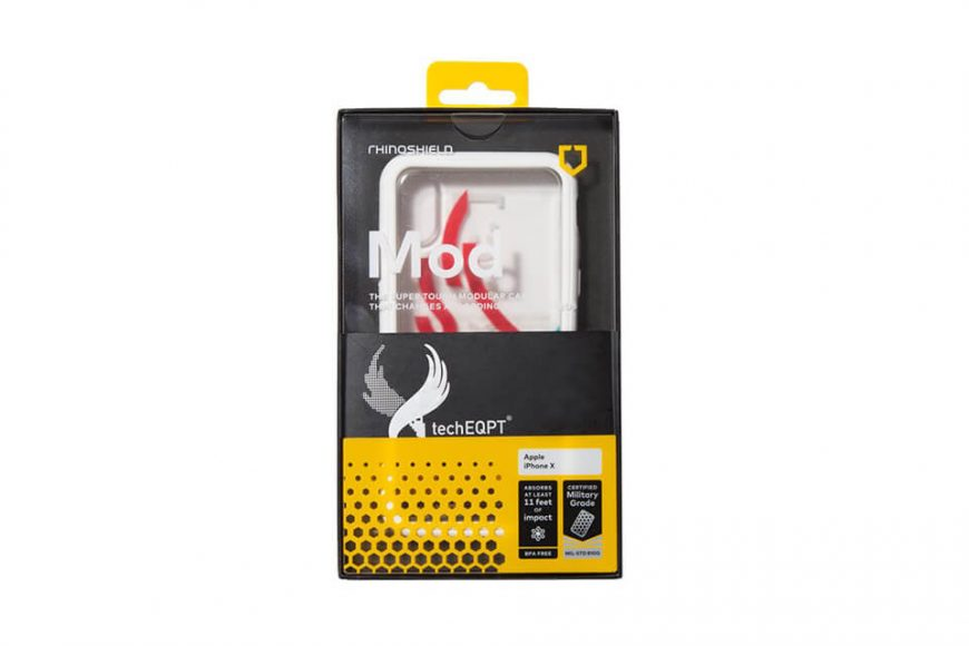 REMIX 18 SS Mod IPhone Case #1 (4)