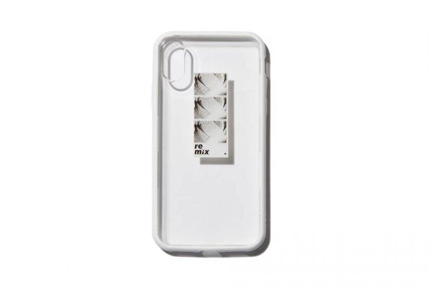 REMIX 18 SS Mod IPhone Case #2 (5)