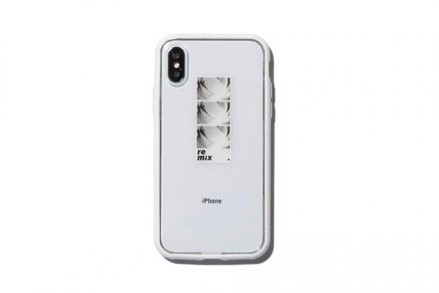 REMIX 18 SS Mod IPhone Case #2 (6)