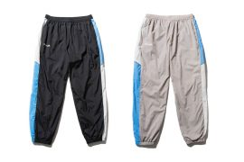 REMIX 714(六)發售 18 SS RMX x IT TMS III Track Pants (0)
