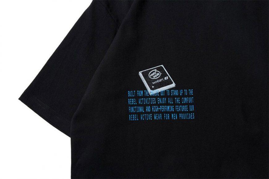 REMIX 721(六)發售 18 SS Inside Tee (16)