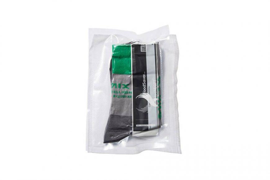 REMIX 726(六)發售 18 SS Engineering 34 Socks (12)
