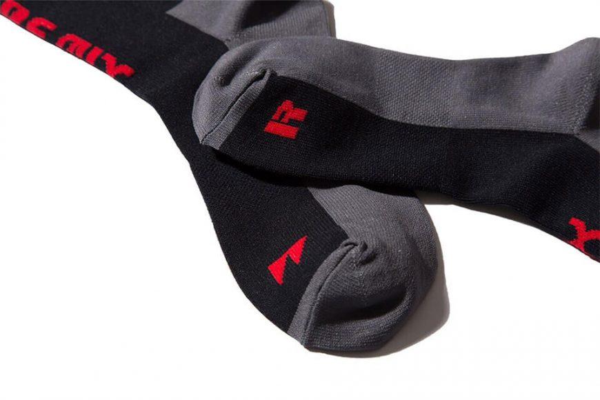 REMIX 726(六)發售 18 SS Engineering 34 Socks (16)