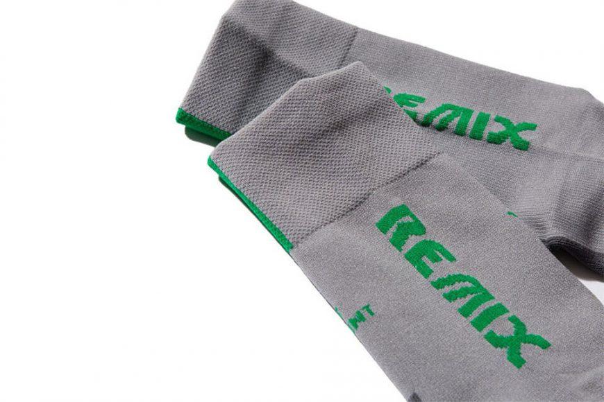 REMIX 726(六)發售 18 SS Engineering 34 Socks (23)
