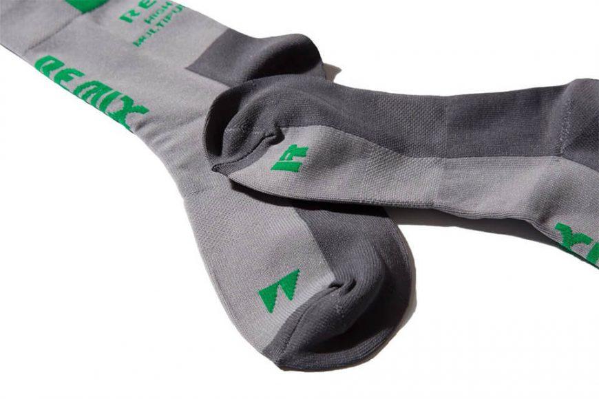 REMIX 726(六)發售 18 SS Engineering 34 Socks (24)