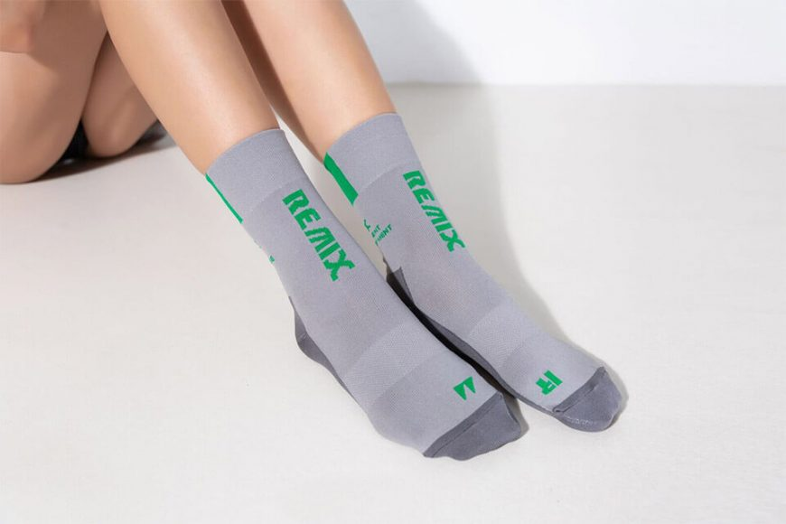 REMIX 726(六)發售 18 SS Engineering 34 Socks (9)